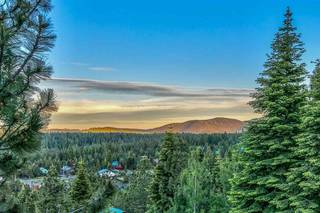 Listing Image 5 for 13075 Oberwald Way, Truckee, CA 96161-0000