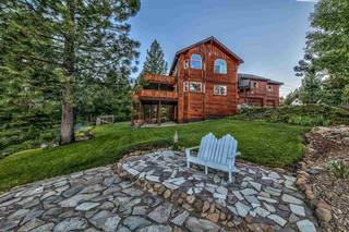 Listing Image 6 for 13075 Oberwald Way, Truckee, CA 96161-0000