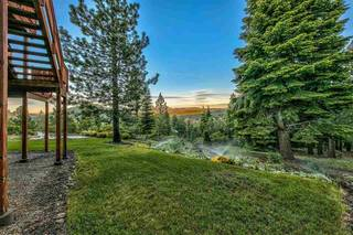 Listing Image 7 for 13075 Oberwald Way, Truckee, CA 96161-0000