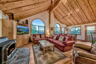 Listing Image 8 for 13075 Oberwald Way, Truckee, CA 96161-0000