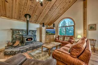Listing Image 9 for 13075 Oberwald Way, Truckee, CA 96161-0000