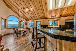Listing Image 10 for 13075 Oberwald Way, Truckee, CA 96161-0000