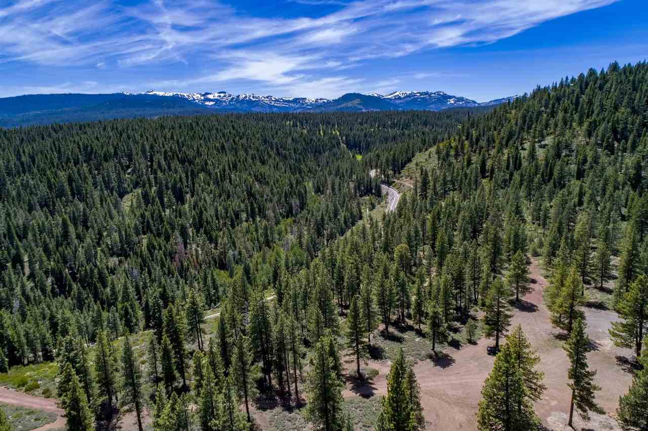 Image for 000 Bridge Street, Truckee, CA 96161