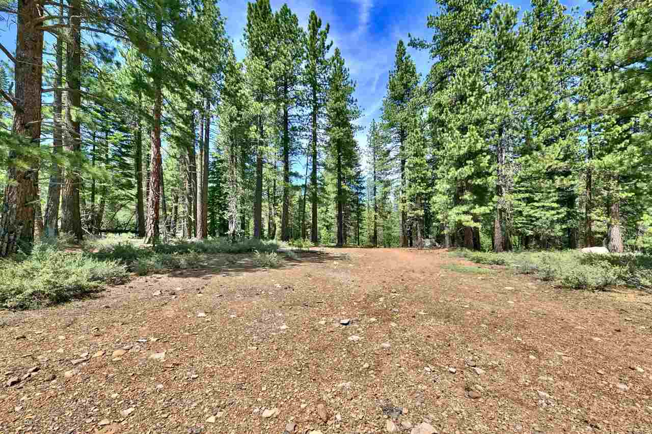 Image for 000 Pioneer Trail, Truckee, CA 96161