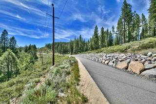 Listing Image 3 for 000 Pioneer Trail, Truckee, CA 96161