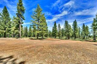 Listing Image 4 for 000 Pioneer Trail, Truckee, CA 96161