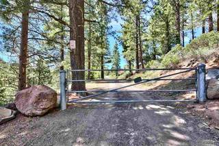 Listing Image 5 for 000 Pioneer Trail, Truckee, CA 96161
