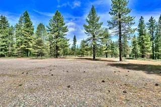 Listing Image 6 for 000 Pioneer Trail, Truckee, CA 96161