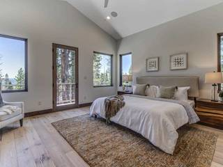 Listing Image 11 for 19500 Glades Court, Truckee, CA 96161