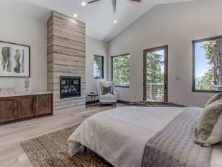 Listing Image 12 for 19500 Glades Court, Truckee, CA 96161