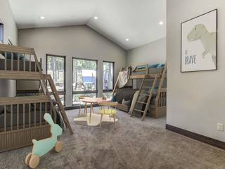 Listing Image 15 for 19500 Glades Court, Truckee, CA 96161