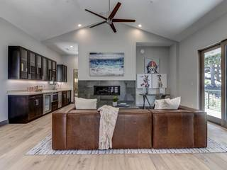Listing Image 16 for 19500 Glades Court, Truckee, CA 96161