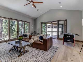 Listing Image 17 for 19500 Glades Court, Truckee, CA 96161