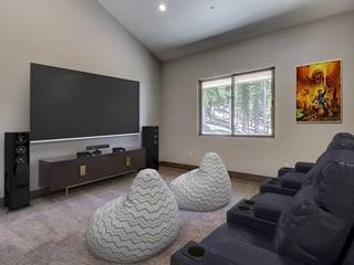 Listing Image 18 for 19500 Glades Court, Truckee, CA 96161