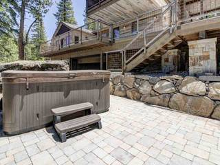 Listing Image 19 for 19500 Glades Court, Truckee, CA 96161