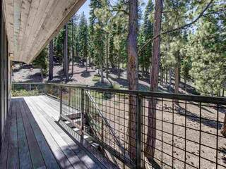 Listing Image 20 for 19500 Glades Court, Truckee, CA 96161