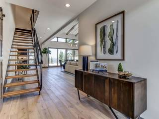 Listing Image 2 for 19500 Glades Court, Truckee, CA 96161
