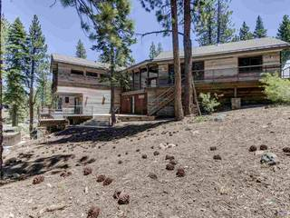 Listing Image 21 for 19500 Glades Court, Truckee, CA 96161