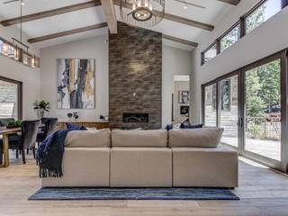 Listing Image 4 for 19500 Glades Court, Truckee, CA 96161