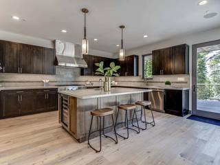 Listing Image 6 for 19500 Glades Court, Truckee, CA 96161