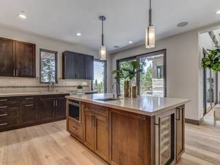 Listing Image 8 for 19500 Glades Court, Truckee, CA 96161