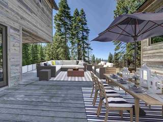 Listing Image 9 for 19500 Glades Court, Truckee, CA 96161