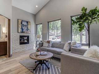 Listing Image 10 for 19500 Glades Court, Truckee, CA 96161