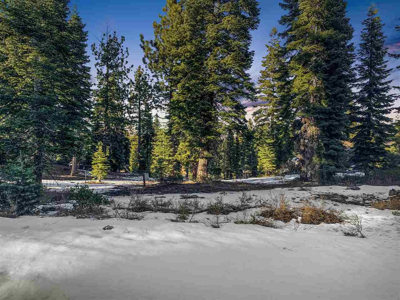 Image for 9344 Nine Bark Road, Truckee, CA 96161