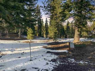 Listing Image 2 for 9344 Nine Bark Road, Truckee, CA 96161