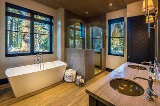 Listing Image 12 for 8607 Benvenuto Court, Truckee, CA 96161