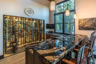Listing Image 15 for 8607 Benvenuto Court, Truckee, CA 96161
