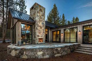 Listing Image 2 for 8607 Benvenuto Court, Truckee, CA 96161