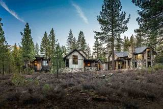 Listing Image 3 for 8607 Benvenuto Court, Truckee, CA 96161