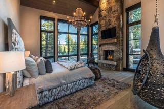 Listing Image 8 for 8607 Benvenuto Court, Truckee, CA 96161