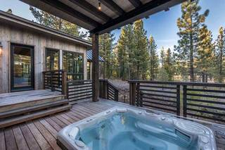 Listing Image 10 for 8607 Benvenuto Court, Truckee, CA 96161