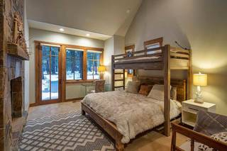 Listing Image 11 for 12361 Caleb Drive, Truckee, CA 96161