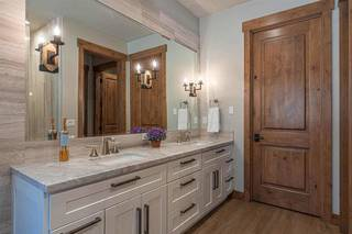 Listing Image 12 for 12361 Caleb Drive, Truckee, CA 96161