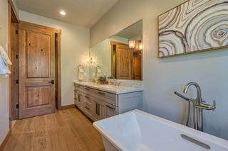 Listing Image 14 for 12361 Caleb Drive, Truckee, CA 96161