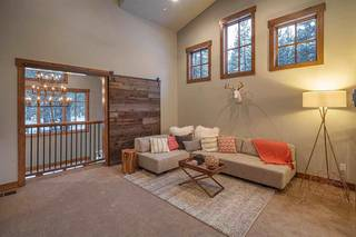 Listing Image 15 for 12361 Caleb Drive, Truckee, CA 96161