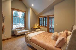Listing Image 16 for 12361 Caleb Drive, Truckee, CA 96161