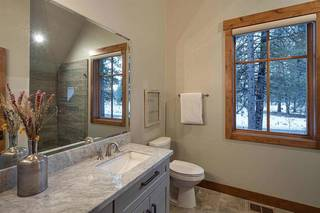 Listing Image 17 for 12361 Caleb Drive, Truckee, CA 96161