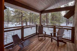 Listing Image 18 for 12361 Caleb Drive, Truckee, CA 96161