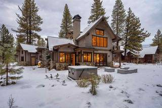 Listing Image 19 for 12361 Caleb Drive, Truckee, CA 96161