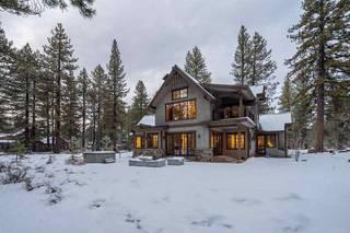 Listing Image 20 for 12361 Caleb Drive, Truckee, CA 96161