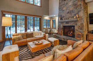 Listing Image 2 for 12361 Caleb Drive, Truckee, CA 96161