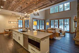 Listing Image 3 for 12361 Caleb Drive, Truckee, CA 96161