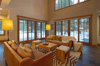 Listing Image 4 for 12361 Caleb Drive, Truckee, CA 96161