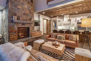 Listing Image 5 for 12361 Caleb Drive, Truckee, CA 96161