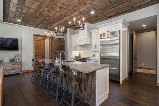 Listing Image 7 for 12361 Caleb Drive, Truckee, CA 96161