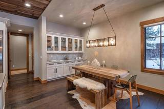 Listing Image 8 for 12361 Caleb Drive, Truckee, CA 96161